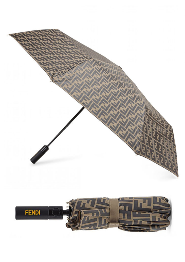 THE SELECTION BY SWAG HOMMES LUXURY & DESIGNERS: RAIN PRODUCTS